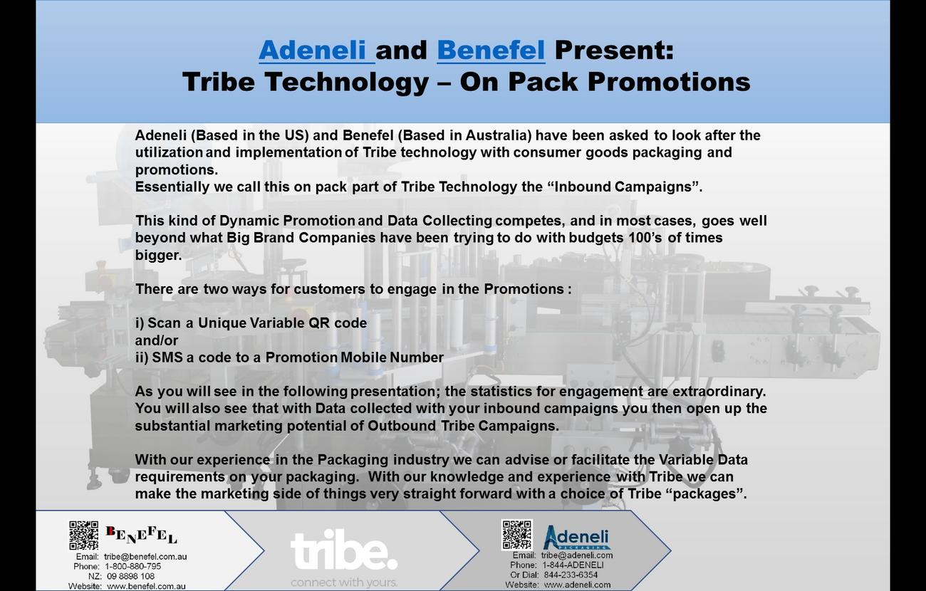 Tribe - Benefel Engagement Platform US 1300x830 pg 01