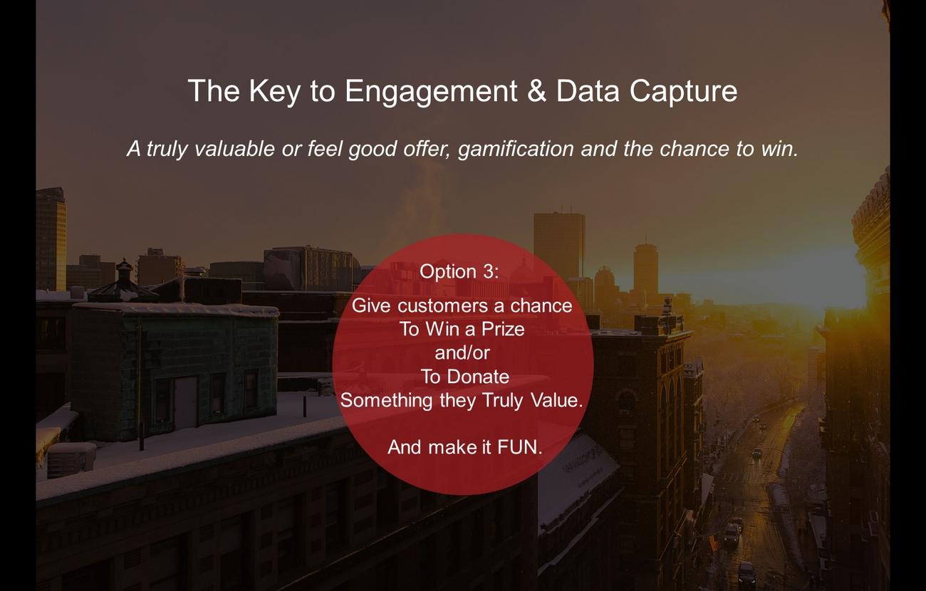 Tribe - Benefel Engagement Platform US 1300x830 pg 07