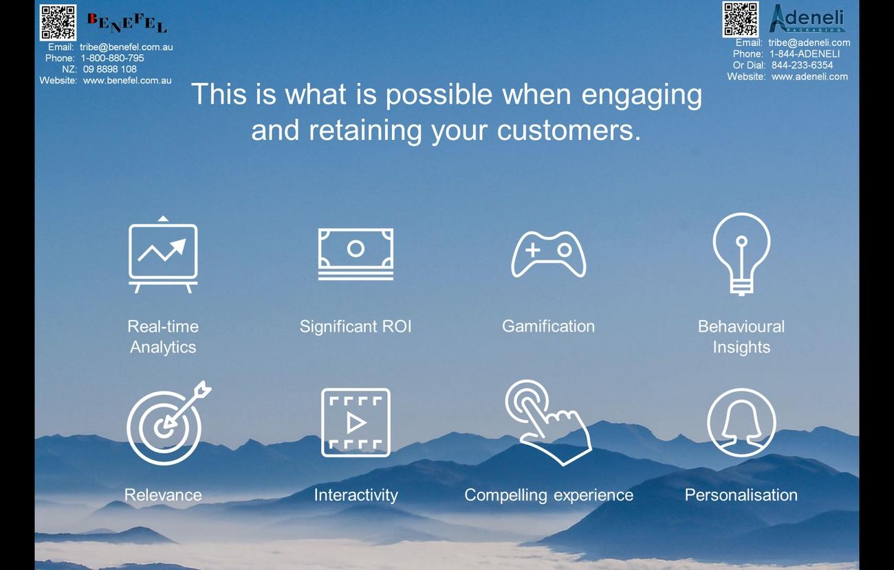 Tribe - Benefel Engagement Platform US 1300x830 pg 09