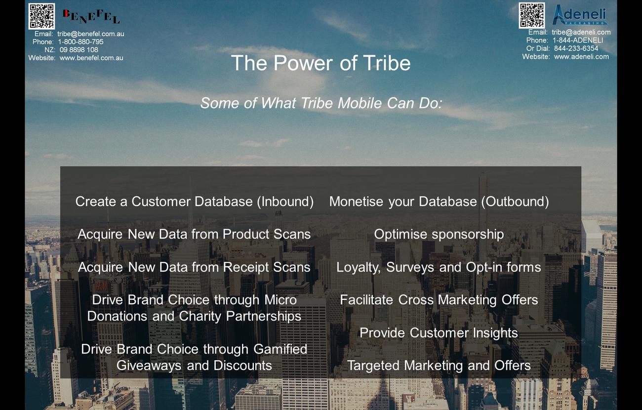 Tribe - Benefel Engagement Platform US 1300x830 pg 17