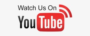 watch-on-youtube-button